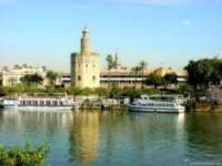 magia Sevilla abril