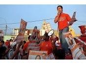 Increíble...kenji fujimori sería candidato congreso votos lima