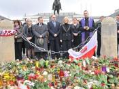 Polonia sigue dividida tragedia Smolensk