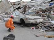 Haití, después