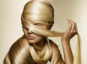 Blondme, linea capilar para rubios, schwarzkopf.