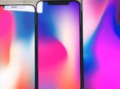 iPhone Plus: tendremos enorme teléfono Apple