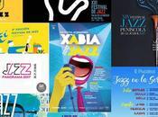 Festivales veraniegos jazz valenciano ¿Globalización endogamia?