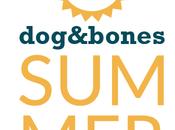 Bones, summer edition.