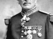 Victoriano Huerta, digno hijo Colotlán