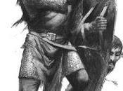 Escudos armas Clanes Líneas Sangre Vampiro Edad Oscura
