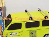 Fofucha furgoneta