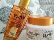 L´oreal Elvive Youzz.