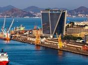 Revitalizar puerto