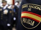 """Policía Nacional difunde cinco vídeos consejos para disfrutar """"Verano Seguro"""""""