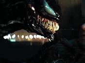proceso darle Venom para Hardy