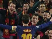 """Todo Messi"", libro ""sin final"" Jordi Puntí"