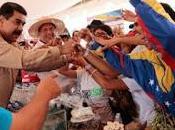 "hora aprovechar fracaso ""Bahía Cochinos"" venezolano"