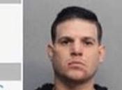 Arrestan reguetonero cubano Dayrán Perdomo