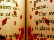 Noticias Literarias: Condenado Muerte Escritor Asesinatos Novelas