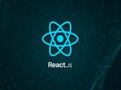 Renderizar contenido Base Datos mediante formato JSON React Ajax