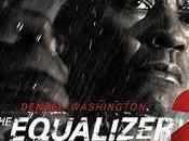 """Crítica: """"The Equalizer"""
