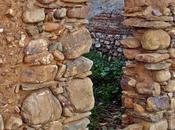 Belvis Jara: Arquitectura Popular