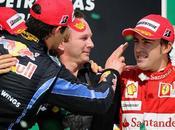 """Bull cierra puertas Alonso: """"Causa poco caos dondequiera"""