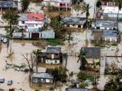 Puerto Rico admite muertos huracán María 1400