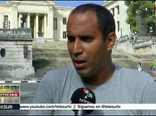 """prensa oficialista: """"Las normas jurídicas Cuba construyen partir opinión pueblo"""""""
