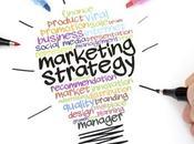 Marketing Debemos Practicar (II)