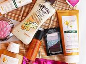 básicos cosmética para iluminar piel rostro, cuerpo cabello