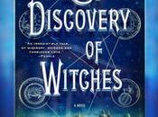 Descargar novelas sobrenaturales: Descubrimiento Brujas Deborah Harkness