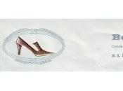 """Logos marcas calzado eldense: """"Bonilla""""; """"Calzados Gilbu S.L.""""; Marín"""""""