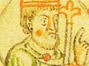 Santos Reyes (XXIV): Suindbald.