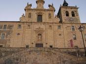 Camino Santiago: Villafranca Bierzo