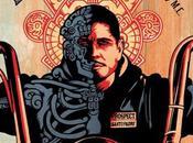 Mayans fecha estreno tráiler