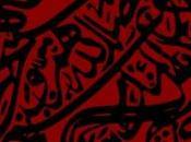secta asesinos: origen terrorismo suicida islámico