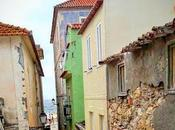 Portugal, vecino desconocido