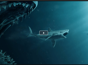 [Ver-HD.Online]™ Completa Español Latino 1080p/720p UltraPeliculasHD