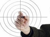 enunciado Misión Empresa. ¿Qué debemos definir criterios hacen efectivo?