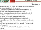 nacionalización petróleo México (PUE)