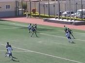 Jugadores proyección Escuela Fútbol Base Angola-6. Ramiro