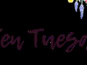 Tuesday #48: Libros tienen siglos
