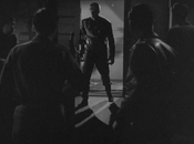 Thing from Another World 1951