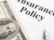 Finding right Medicare supplement plans