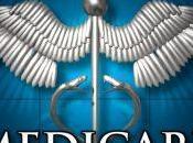 Medicare Advantage Plans coverage facts