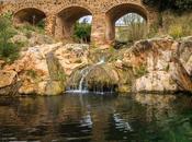 Eivissa/ibiza. parte
