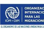 Inmigración ilegal: contabilizan 61.517 llegadas 1.524 muertes Mediterráneo 2018 Migraciones- Naciones Unidas)