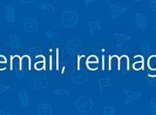 Como crear respuestas automaticas correo Outlook Beta