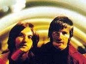 Kinks Time song (1968-2018)