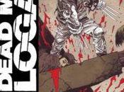 historia final Viejo Logan llegará miniserie Dead