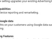¿Qué Google Signals cómo activarlo?
