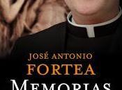 Memorias exorcista. José Antonio Fortea, Ediciones, Madrid, 2009,