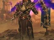Diablo confirma para Switch contenido Zelda